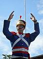 Cerimônia de comemoração dos 71 anos da Tomada de Monte Castelo (24746038889).jpg