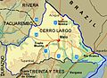 CerroLargo Department map.jpg