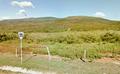 Cerro tasajero 3.PNG