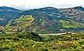 Cervaro Valley near Bovino.jpg
