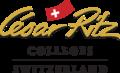 Cesar-Ritz-Collges-logo.png