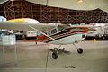 Cessna 180 Skywagon RSideFront light TAM 3Feb2010 (14628118874).jpg