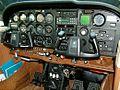Cessna R172K Hawk XP II AN0813306.jpg