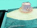 Cetatea Giurgiu GiurgiuIMG 20150509 1242042.png