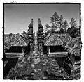 Cetho Temple rovitavare 0 3 a.jpg