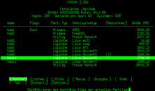 Patch HDLoader 48 bit LBA 02c - Tlcharger