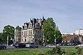 Châlons-en-Champagne (Marne). (42166456241).jpg