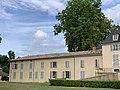 Château Pont Veyle 16.jpg