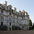 Château d'Ambleville 2017-10 n01.jpg