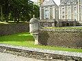 Château de Balleroy 2008 PD 16.JPG