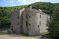 Château de Castanet 11.JPG