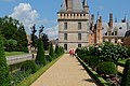 Château de Maintenon (42708207361).jpg