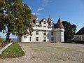Château de Monbazillac 3.jpg