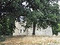 Château de Ranrouët (Herbignac) (1).jpg