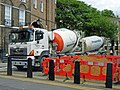 Chadwell Street, Finsbury - geograph.org.uk - 1399945.jpg