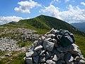 Chain to Mt Chajol - panoramio.jpg