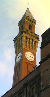 Chamberlain clock tower.jpg