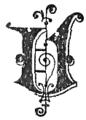 Chambers 1908 U.png