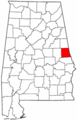 Chambers County Alabama.png