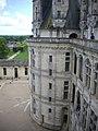 Chambord - château, terrasses (35).jpg