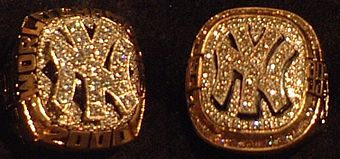 World Series rings Champ Ring cropped.jpg