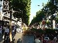Champs-Elysees-p1000418.jpg