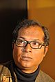 Chandan Sen - Kolkata 2013-01-18 3015.JPG