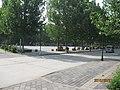 Changping, Beijing, China - panoramio (176).jpg