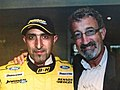 Chanoch Nissany and Eddie Jordan.jpg
