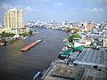 Chao Phraya River1 Photo D Ramey Logan.jpg