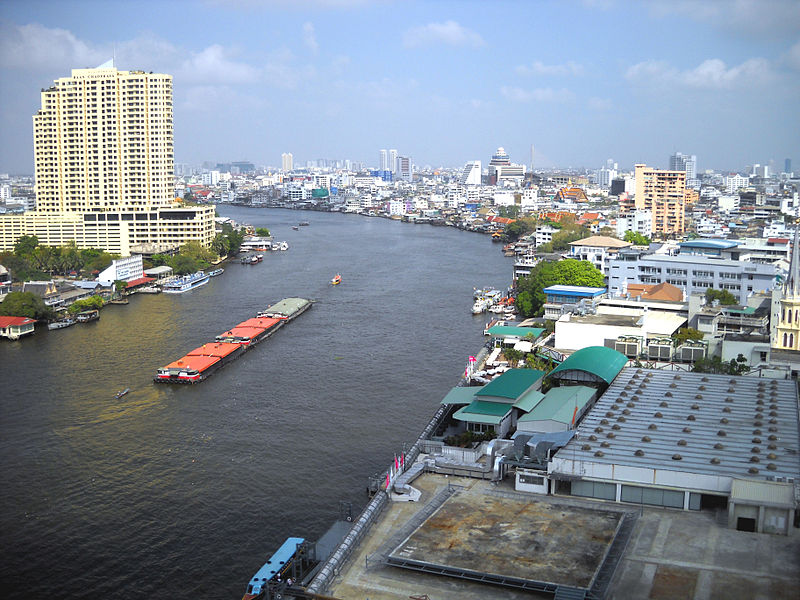 File:Chao Phraya River1 Photo D Ramey Logan.jpg