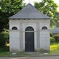 Chapelle des Saints-Sauveur-et-Donat Waremme.jpg