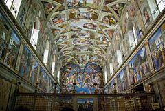 Chapelle sixtine2.jpg