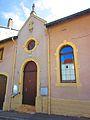 Chapelle st etienne Boulay Moselle.JPG