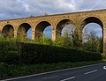 Chappel Viaduct From Highway.jpg