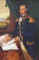 Charles-François de Buttet.png