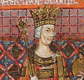 Charles 2 of Naples.jpg