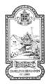 Charles H. Benjamin bookplate.png