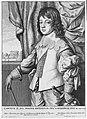 Charles II MET MM83354.jpg