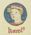 Charles de France (1392-1401).png