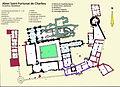 Charlieu, Kloster, Grundriss.1.jpg