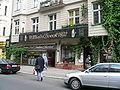 CharlottenburgWilhelmHoeck.JPG