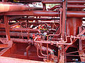 Chassiron submerged pump 1.jpg