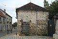 Chaumes-en-Brie Maisons 675.jpg