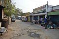 Chawk Bazaar Area - Lalbagh - Murshidabad 2017-03-28 6533.JPG