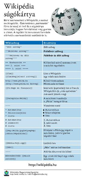 File:Cheatsheet-hu.pdf