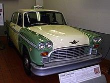 Kalamazoo Used Car Sales