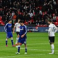 Chelsea 2 Spurs 0 Capital One Cup winners 2015 (16073309863).jpg