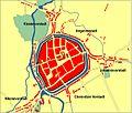 Chemnitz um 1700.jpg