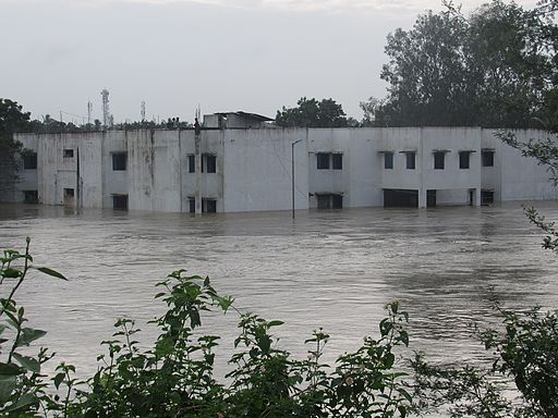 Chennai-floods-2015-dec-4